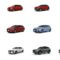 Waarom je de laatste tijd zo veel Hyundai's ziet